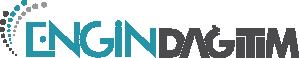 | Envar Neşriyat Risale-i Nur Külliyatı Satış ve Dağıtımı