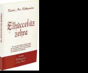 elhuccet-uz-zehra
