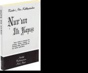 nurun-ilk-kapisi